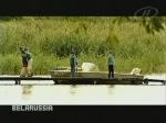 Наша BelaRussia, выпуск 8