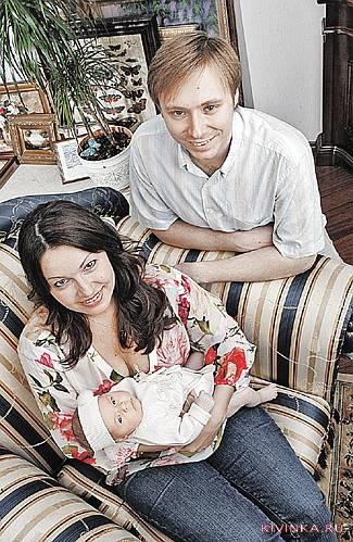 Порно фото жены маслякова младшего 44526 фотография