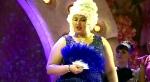 Участницы Камеди Вумен (Характеристики всех участниц шоу Comedy Woman)