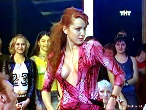смотреть российские эротические спектакли
