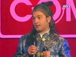 Резиденты Comedy Club (Биографии всех резидентов шоу камеди клаб)