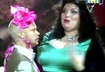 Comedy Woman, Выпуск 27 - Бенефис Скулкиной