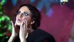 Comedy Woman, Выпуск 29 - Рождественнские мечты девушек