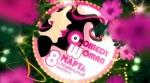 Comedy Woman, Выпуск 31 - 8 марта!