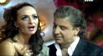 Comedy Woman, Выпуск 38 - Сосо Павиашвили