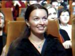 Маслякова Ангелина 2004 год