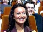Ангелина Маслякова, 2010 год
