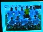 КВН 2003 Высшая Лига 06 Вторая 1/4 финала