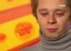 Малой очень расстроился из-за вылета, Камеди батл 2 сезон 2011