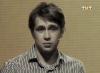 Василий Шакулин который всегда хочет спать, Камеди батл 2 сезон 2011