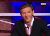 Ведущий Баттла Павел Воля, Камеди баттл 2 сезон 2011