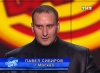 экстрасекс Павел Сибиров, Камеди баттл 2 сезон 2011