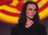 Гот Роман Черный, Камеди батл 2 сезон 2011