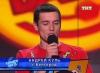 Андрей Куль, Камеди батл 2 сезон 2011
