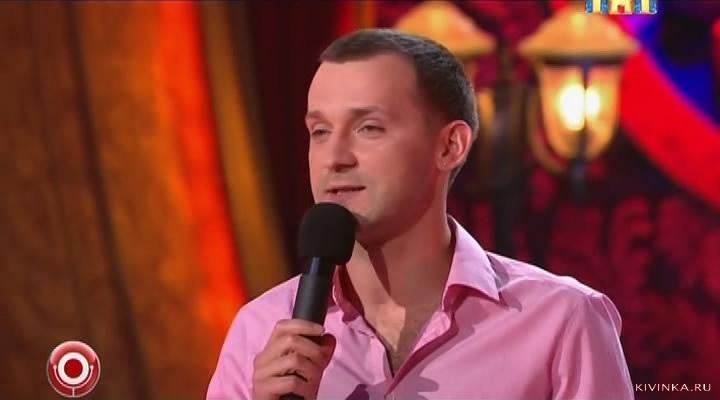 Молодые играют в секс игры - - Русское порно