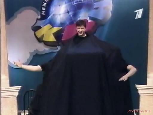 porno-russkie-analnie-igrushki