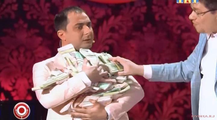 харламов директор холдинг батрутдинов и мартиросян в роли леночки