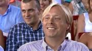 А А Масляков на летнем кубке Сочи 2013 год