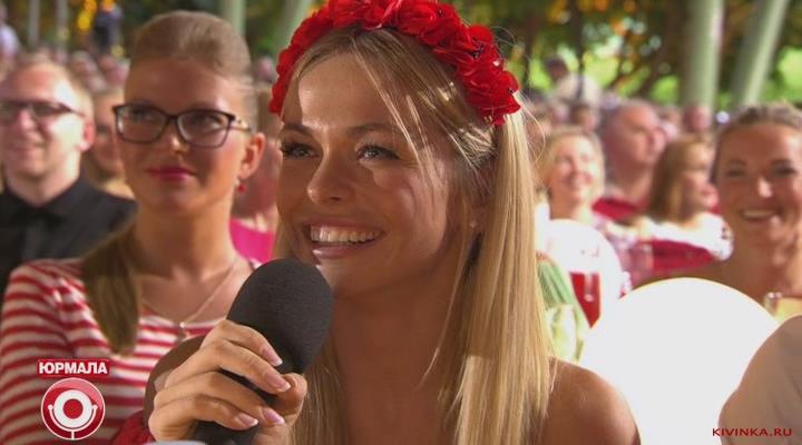Русское порно » Секс видео ролики с Русскими девушками