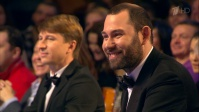 Семен Слепаков впервые в жюри на финале КВН 2015
