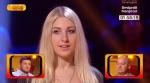 девушка блондинка Аня от Владислава Кучера