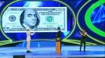 новый доллар с Маслковым