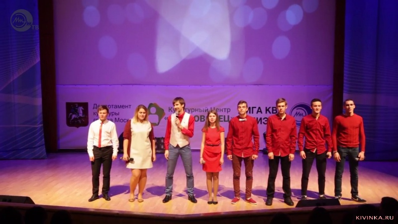 Иван да марья песни скачать бесплатно mp3