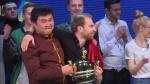 Тихоокеанская лига КВН 2016 финал