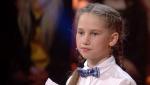 Рассмеши комика Дети 5 мая 2017, Мария Хованская