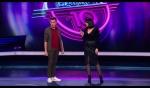 Катя и Олег